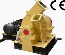 Home � Product � wood chipper � Wood Chipper Crusher Cutting