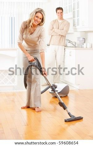 Wive Vacuum Cleaner Sex Photos