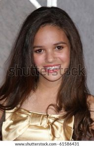 Download Madison pettis fake naked