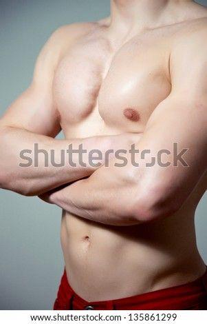 Jungers Dautcher Nude