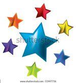 imgChili Dolcemodz Star Set 20