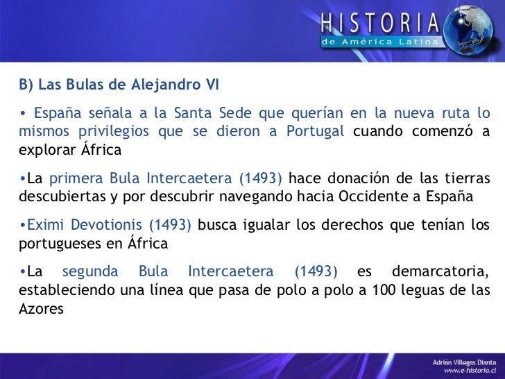 Latinax 1434y 72