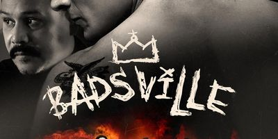 Badsville en streaming