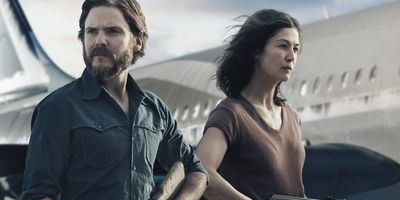 Otages à Entebbe en streaming