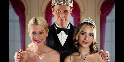 A Royal Christmas Ball en streaming