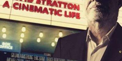 David Stratton: A Cinematic Life en streaming