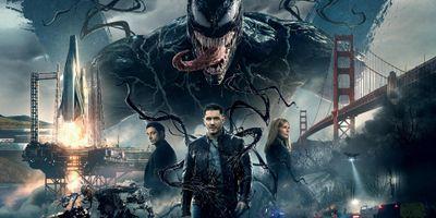 Venom en streaming