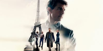 Mission : Impossible - Fallout en streaming