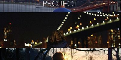 The Dating Project en streaming