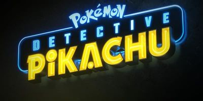 Détective Pikachu STREAMING