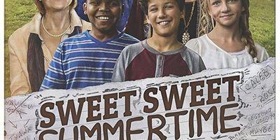 Sweet Sweet Summertime en streaming