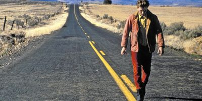 My Own Private Idaho en streaming