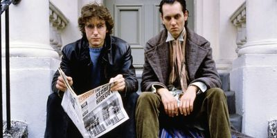 Withnail et moi STREAMING