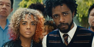 Sorry to Bother You en streaming