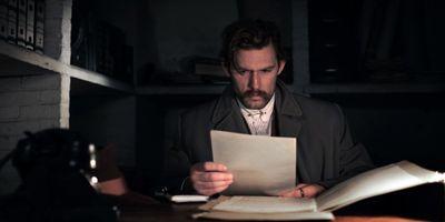 The Last Witness en streaming