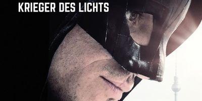 Lux - Krieger des Lichts en streaming