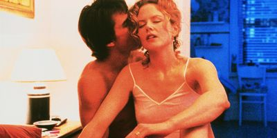 Eyes Wide Shut en streaming
