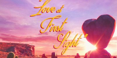 Love at First Sight en streaming