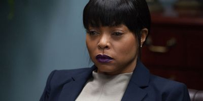 Acrimony en streaming