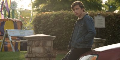 Love, Simon en streaming