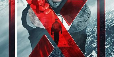 X - The eXploited en streaming