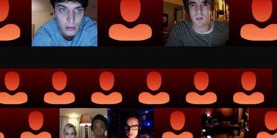 Unfriended: Dark Web en streaming