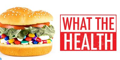 What the Health en streaming
