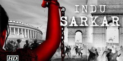 इंदु सरकार en streaming