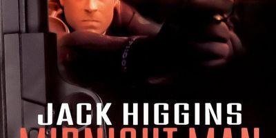 Midnight Man en streaming
