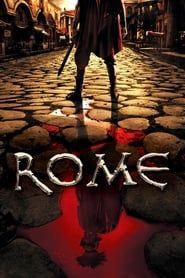 Rome streaming vf