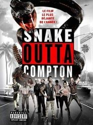 Snake Outta Compton  streaming