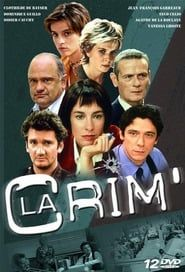 La Crim' streaming vf