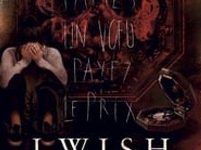 I Wish - Faites un vœu  streaming