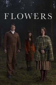 Flowers streaming vf