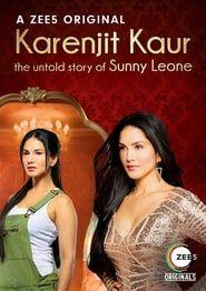Karenjit Kaur streaming vf