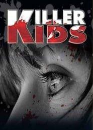 Killer Kids streaming vf