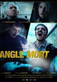 Angle mort  film complet