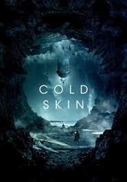 La peau froide