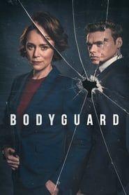 Bodyguard streaming vf