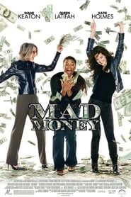 Mad money  streaming