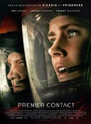 Premier Contact  streaming
