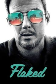 Flaked streaming vf