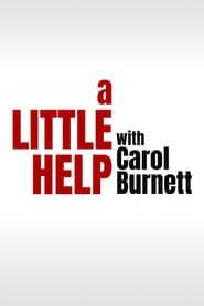 Petits coups de pouce avec Carol Burnett streaming vf
