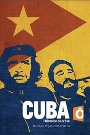 Cuba, l'histoire secrète streaming vf