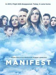 Manifest streaming vf
