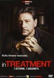 In Treatment streaming vf