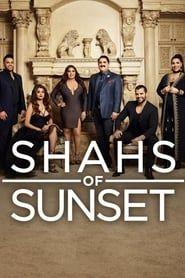 Shahs of Sunset streaming vf
