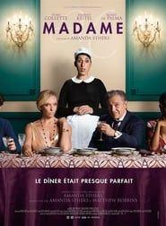 Madame streaming vf