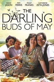 The Darling Buds of May streaming vf