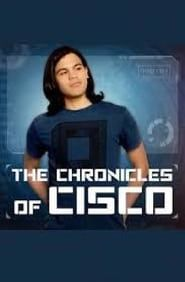 The Flash: Chronicles of Cisco streaming vf